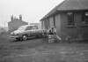 SD760745C, Ordnance Survey Revision Point photograph in Greater Manchester