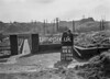 SD770644B, Ordnance Survey Revision Point photograph in Greater Manchester