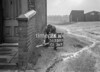 SD750726A, Ordnance Survey Revision Point photograph in Greater Manchester