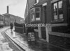 SD770713A, Ordnance Survey Revision Point photograph in Greater Manchester