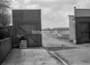 SD770765B, Ordnance Survey Revision Point photograph in Greater Manchester