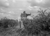 SD770742A, Ordnance Survey Revision Point photograph in Greater Manchester