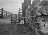 SD750603B, Ordnance Survey Revision Point photograph in Greater Manchester