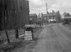 SD770743B, Ordnance Survey Revision Point photograph in Greater Manchester