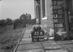 SD750625B, Ordnance Survey Revision Point photograph in Greater Manchester