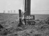 SD760630B, Ordnance Survey Revision Point photograph in Greater Manchester