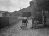 SD770666B, Ordnance Survey Revision Point photograph in Greater Manchester