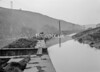 SD760694B, Ordnance Survey Revision Point photograph in Greater Manchester