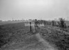 SD760693A, Ordnance Survey Revision Point photograph in Greater Manchester