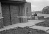 SD770716A, Ordnance Survey Revision Point photograph in Greater Manchester