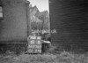 SD750761B, Ordnance Survey Revision Point photograph in Greater Manchester