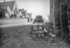 SD750751B, Ordnance Survey Revision Point photograph in Greater Manchester