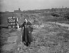 SD750700A, Ordnance Survey Revision Point photograph in Greater Manchester