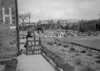 SD750764A, Ordnance Survey Revision Point photograph in Greater Manchester