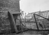 SD770775B, Ordnance Survey Revision Point photograph in Greater Manchester