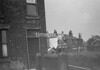 SD750723L, Ordnance Survey Revision Point photograph in Greater Manchester