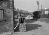 SD770798A, Ordnance Survey Revision Point photograph in Greater Manchester