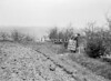 SD760632A, Ordnance Survey Revision Point photograph in Greater Manchester