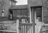 SD750786A, Ordnance Survey Revision Point photograph in Greater Manchester