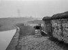 SD760647A, Ordnance Survey Revision Point photograph in Greater Manchester