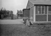 SD750760A, Ordnance Survey Revision Point photograph in Greater Manchester