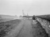 SD760658A, Ordnance Survey Revision Point photograph in Greater Manchester