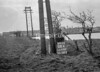 SD770708A, Ordnance Survey Revision Point photograph in Greater Manchester