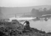SD760644A, Ordnance Survey Revision Point photograph in Greater Manchester