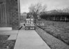 SD750757B, Ordnance Survey Revision Point photograph in Greater Manchester