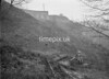SD760657A, Ordnance Survey Revision Point photograph in Greater Manchester