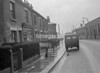SD770784B, Ordnance Survey Revision Point photograph in Greater Manchester