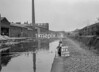 SD770781K, Ordnance Survey Revision Point photograph in Greater Manchester