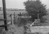 SD760783A, Ordnance Survey Revision Point photograph in Greater Manchester