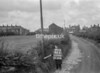 SD770742B, Ordnance Survey Revision Point photograph in Greater Manchester