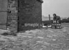 SD750614C, Ordnance Survey Revision Point photograph in Greater Manchester