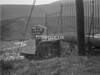 SD770614A, Ordnance Survey Revision Point photograph in Greater Manchester