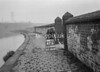 SD760647B, Ordnance Survey Revision Point photograph in Greater Manchester
