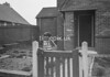 SD750785A, Ordnance Survey Revision Point photograph in Greater Manchester