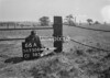 SD750666A, Ordnance Survey Revision Point photograph in Greater Manchester