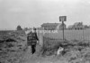 SD750689L, Ordnance Survey Revision Point photograph in Greater Manchester