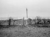 SD760684B, Ordnance Survey Revision Point photograph in Greater Manchester