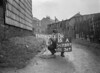 SD750716A, Ordnance Survey Revision Point photograph in Greater Manchester
