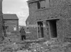 SD770727A, Ordnance Survey Revision Point photograph in Greater Manchester