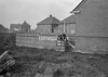 SD750688B, Ordnance Survey Revision Point photograph in Greater Manchester