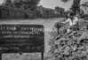 SD800284A, Ordnance Survey Revision Point photograph in Greater Manchester