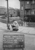 SD790122B, Ordnance Survey Revision Point photograph in Greater Manchester