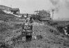 SD780362K, Ordnance Survey Revision Point photograph in Greater Manchester