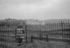 SD800203A, Ordnance Survey Revision Point photograph in Greater Manchester