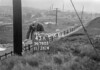 SD780343A, Ordnance Survey Revision Point photograph in Greater Manchester