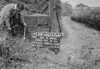 SD790117B, Ordnance Survey Revision Point photograph in Greater Manchester